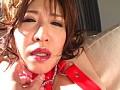(33dapj73)[DAPJ-073] 美観汁悶絶 ミセス主義 南原香織 ダウンロード 23