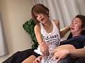 (33daps49)[DAPS-049] 痴女の尿を浴びる萌え 野々宮りん ダウンロード 23