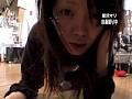 排泄遊戯 〜魅惑の糞女マニア〜 星沢マリ