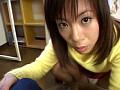 (33ph13)[PH-013] 非日常的悶絶遊戯 女子大生の家庭教師、あみの場合 ダウンロード 7