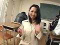 (33dph37)[DPH-037] 非日常的悶絶遊戯 定時制女教師、るかの場合 ダウンロード 2