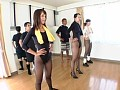 (33dph45)[DPH-045] 非日常的悶絶遊戯 新人劇団員、舞の場合 ダウンロード 3