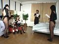 (33dph45)[DPH-045] 非日常的悶絶遊戯 新人劇団員、舞の場合 ダウンロード 5