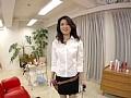 (33dph067)[DPH-067] 非日常的悶絶遊戯 スタイルの良い美人美容師、逸見の場合 ダウンロード 11
