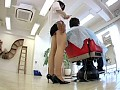 (33dph067)[DPH-067] 非日常的悶絶遊戯 スタイルの良い美人美容師、逸見の場合 ダウンロード 14