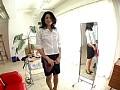 (33dph067)[DPH-067] 非日常的悶絶遊戯 スタイルの良い美人美容師、逸見の場合 ダウンロード 2