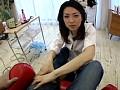 (33dph067)[DPH-067] 非日常的悶絶遊戯 スタイルの良い美人美容師、逸見の場合 ダウンロード 21