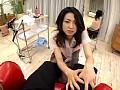 (33dph067)[DPH-067] 非日常的悶絶遊戯 スタイルの良い美人美容師、逸見の場合 ダウンロード 26
