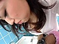 (33dph067)[DPH-067] 非日常的悶絶遊戯 スタイルの良い美人美容師、逸見の場合 ダウンロード 5