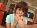 (33koj24)[KOJ-024] くねるムチムチお姉さんと密室デート12 なつ妃21才 ダウンロード 14