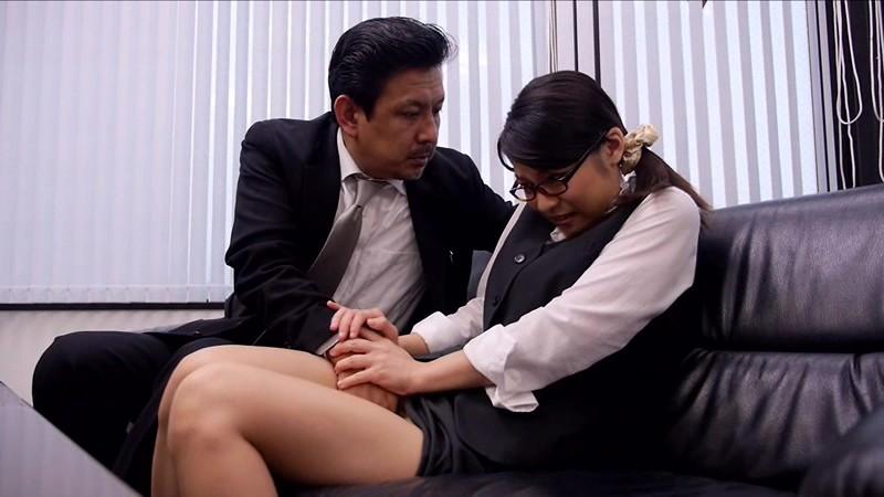 恥虐の妄想淫夢 Episode-01 オナニー中毒のオンナ 白咲美羽 画像8