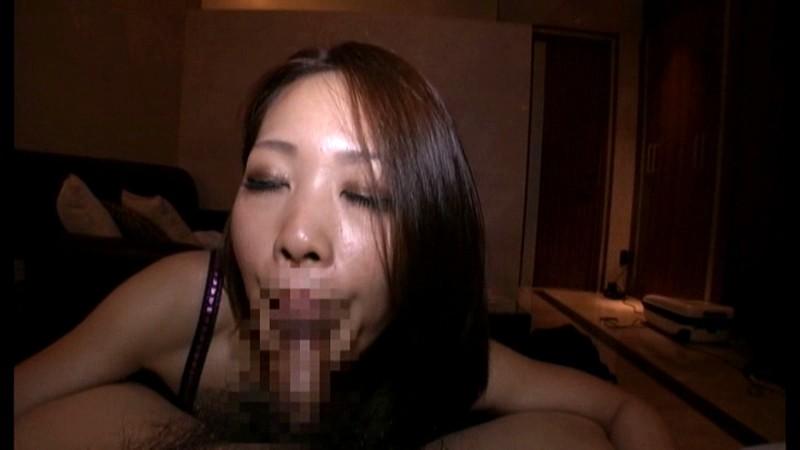 猥褻ボディと、卑猥な街角挑発エロデート 2 宮村恋 27才 画像17
