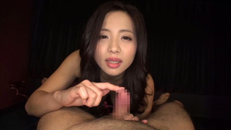体液女王 佐々木恋海 画像1