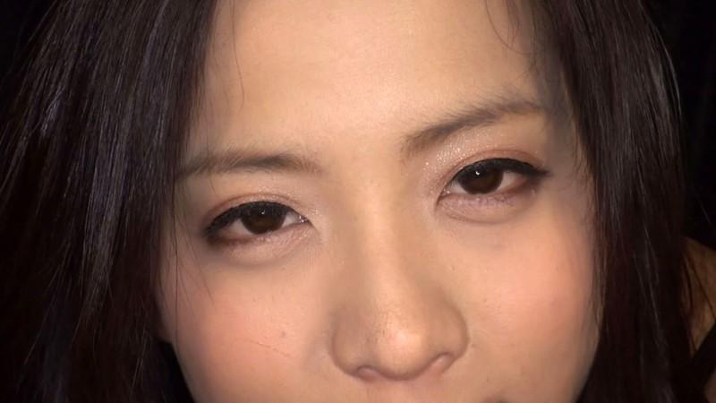 体液女王 佐々木恋海 画像2