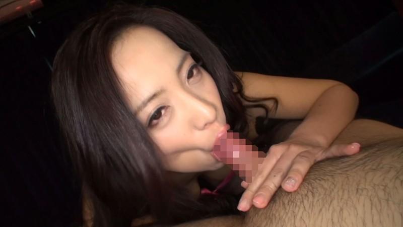 体液女王 佐々木恋海 画像4