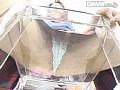 (36dkai03)[DKAI-003] 透け椅子パンモロ大全集 VOL.3 女子校生編 ダウンロード 33