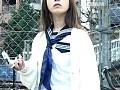 (36dkaj01)[DKAJ-001] 街角パイチラ女子校生 VOL.1 ダウンロード 26