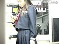 (36dkaj01)[DKAJ-001] 街角パイチラ女子校生 VOL.1 ダウンロード 28