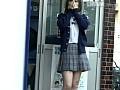 (36dkaj01)[DKAJ-001] 街角パイチラ女子校生 VOL.1 ダウンロード 35