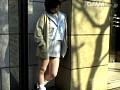(36dkaj01)[DKAJ-001] 街角パイチラ女子校生 VOL.1 ダウンロード 5