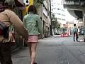 (36dkas03)[DKAS-003] 街角スカートめくり VOLUME03 ダウンロード 12