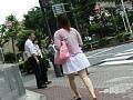 (36dkas03)[DKAS-003] 街角スカートめくり VOLUME03 ダウンロード 18
