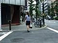 (36dkas03)[DKAS-003] 街角スカートめくり VOLUME03 ダウンロード 21