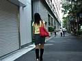(36dkas03)[DKAS-003] 街角スカートめくり VOLUME03 ダウンロード 23