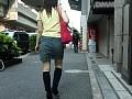 (36dkas03)[DKAS-003] 街角スカートめくり VOLUME03 ダウンロード 24