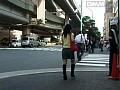 (36dkas03)[DKAS-003] 街角スカートめくり VOLUME03 ダウンロード 25