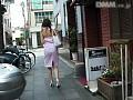 (36dkas03)[DKAS-003] 街角スカートめくり VOLUME03 ダウンロード 34