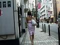 (36dkas03)[DKAS-003] 街角スカートめくり VOLUME03 ダウンロード 35
