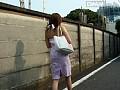 (36dkas03)[DKAS-003] 街角スカートめくり VOLUME03 ダウンロード 39
