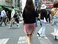 (36dkas03)[DKAS-003] 街角スカートめくり VOLUME03 ダウンロード 9