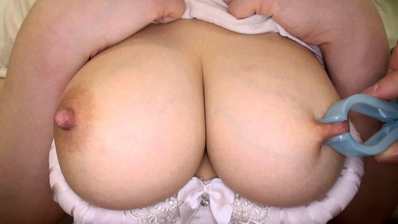 乳首敏感素人娘の勃起乳首いじりコレクション 5時間 の画像8