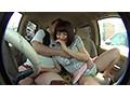 「ムラっときたら電話1本!!選りすぐりの美人デリヘル嬢をあなたの車にお届けします!5時間コース」のサンプル画像