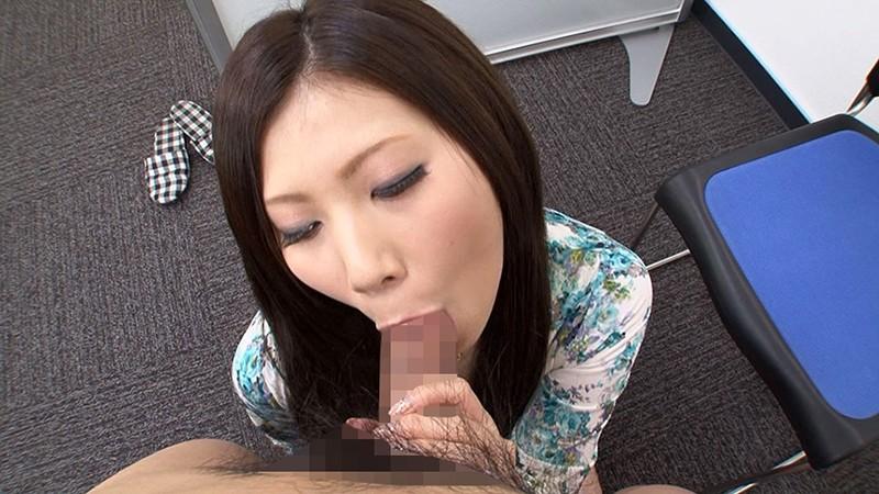 素人女性アルバイト ザーメンごっくんフェラチオ 精飲初体験17名 画像6