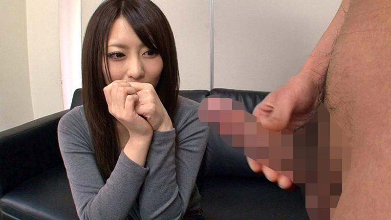 素人女性アルバイト ザーメンごっくんフェラチオ 精飲初体験17名 画像8