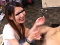 ウブな素人娘に初めての手コキしてもらいました!!sample17