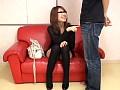 ウブな素人娘に初めての手コキしてもらいました!!sample26