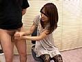 ウブな素人娘に初めての手コキしてもらいました!! Vol.02sample34