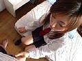 (36dksw88)[DKSW-088] 尻コキ女子校生 5 ダウンロード 8