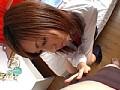 (36dksw88)[DKSW-088] 尻コキ女子校生 5 ダウンロード 9