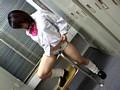 (36dksw94)[DKSW-094] 女子校生のこすりつけマンズリ ダウンロード 20
