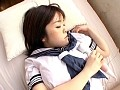 (36dksw00160)[DKSW-160] 女子校生 日常的クンニ3 〜何だか私のマ○コ、舐められてるみたい!〜 ダウンロード 16