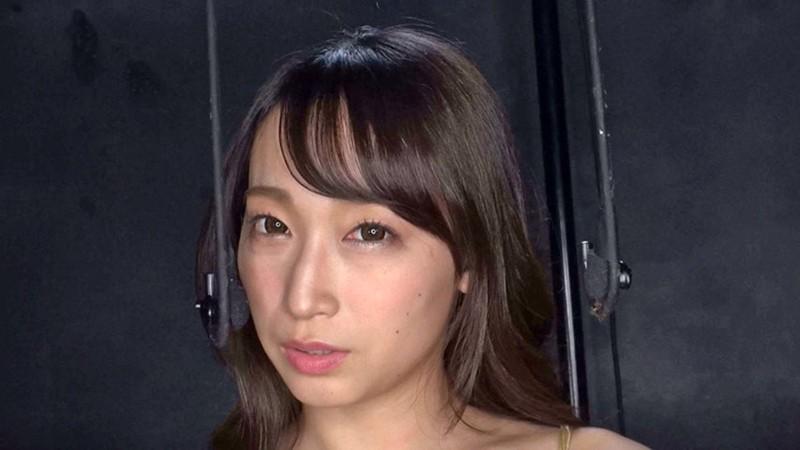 M男にささやき淫語FUCK 3 蓮実クレア 1枚目