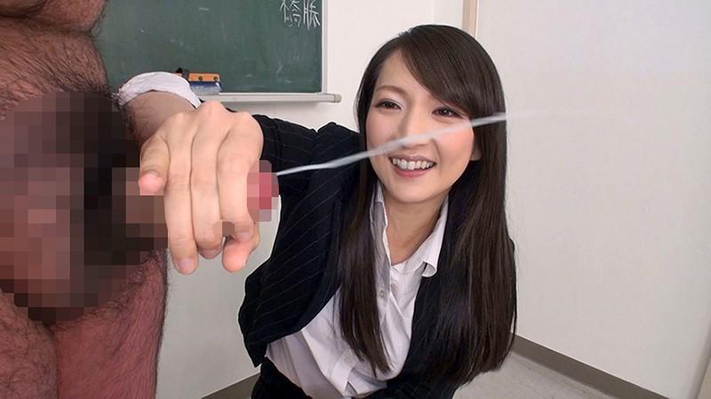 淫語先生とM男 コンプリートベスト 5時間 神波多一花 水野朝陽 二階堂ゆり19