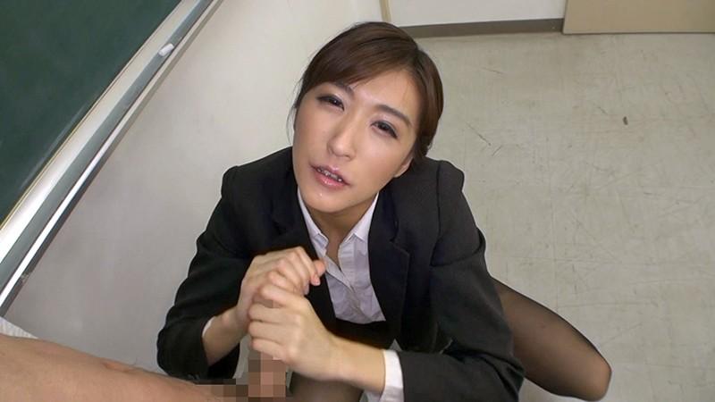 淫語先生とM男 コンプリートベスト 5時間 神波多一花 水野朝陽 二階堂ゆり6