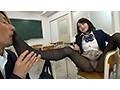 厳選 パンティストッキングマニア 女子○生の黒ストッキングSP...sample3
