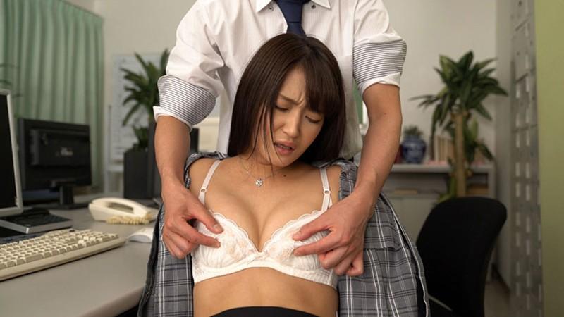 乳首が感ずる女たち 3